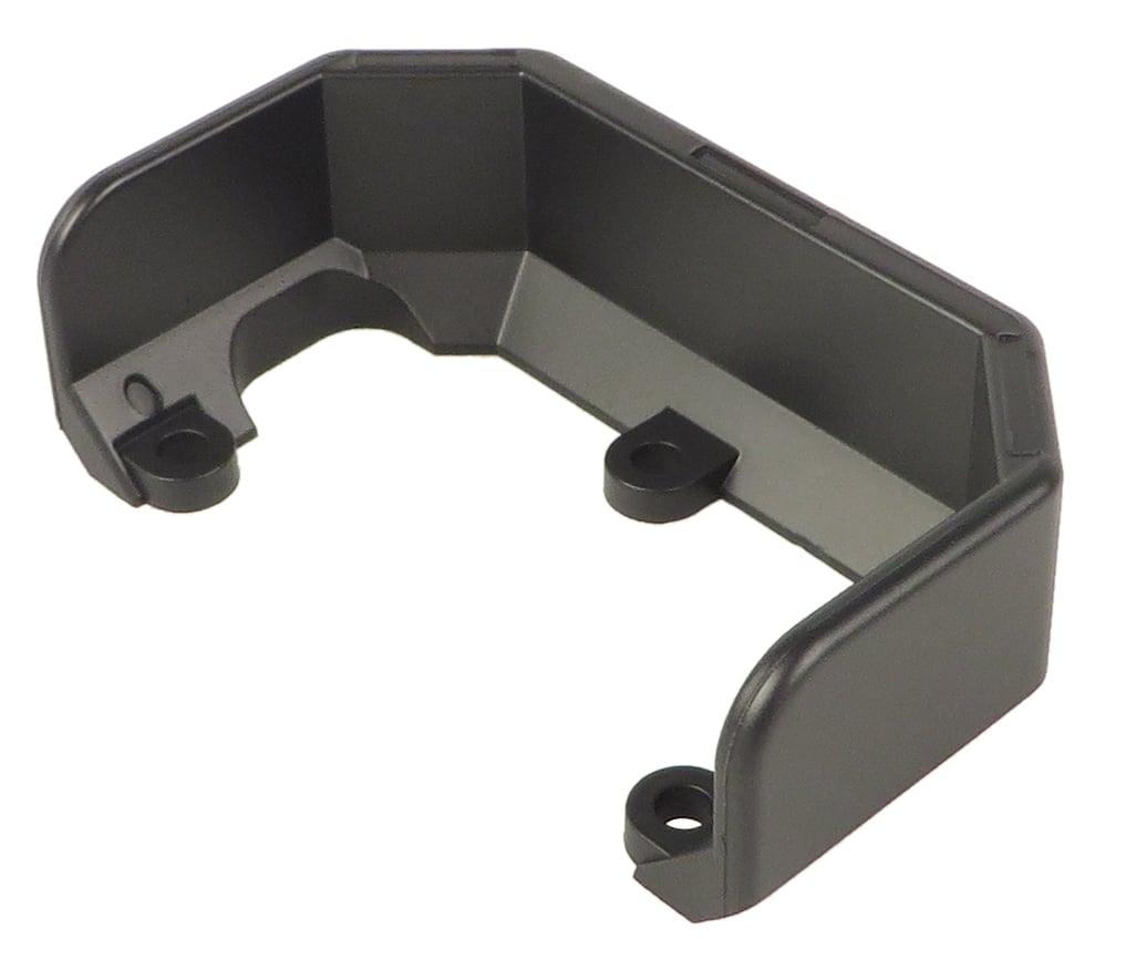JVC LS31154-001A-H  Rear Base Cover for GY-HM700U and GY-HM790U LS31154-001A-H