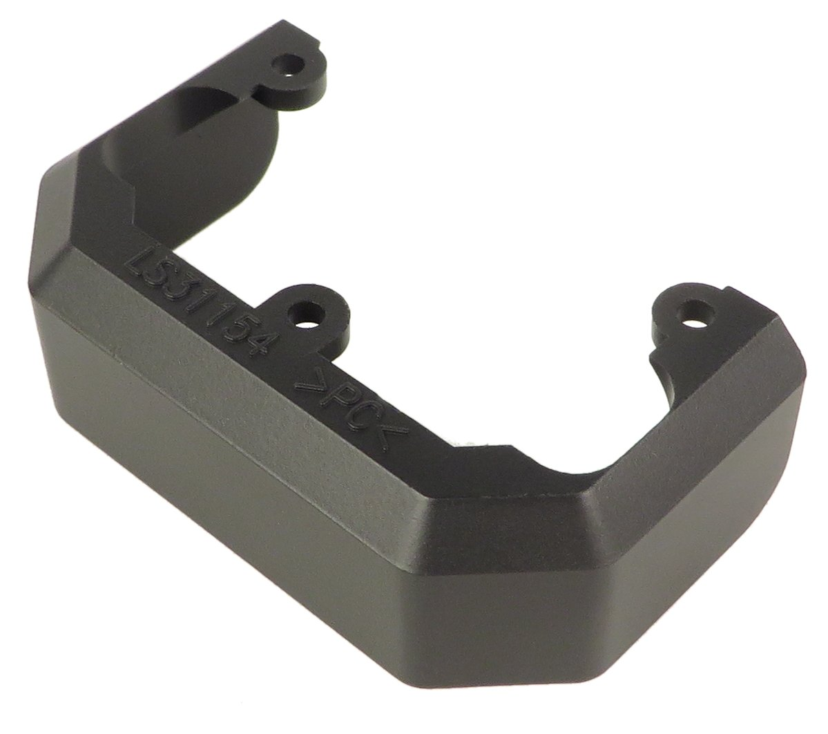 Rear Base Cover for GY-HM700U and GY-HM790U