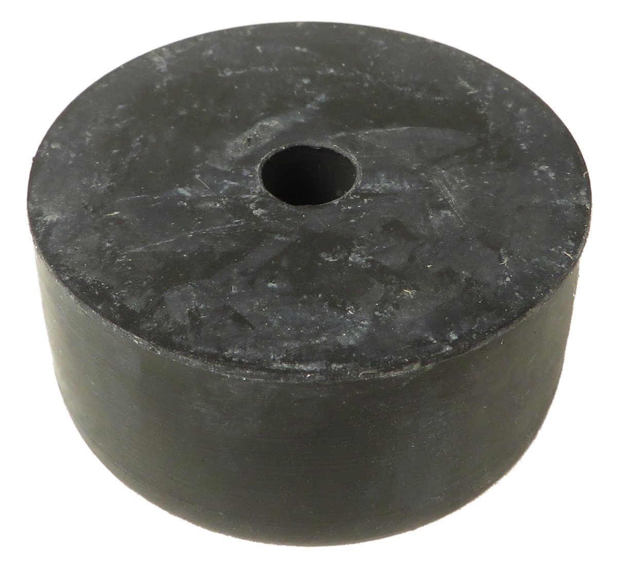 Rubber Foot for LS1208