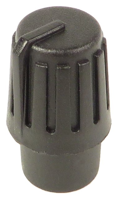 Knob for GMX1200H