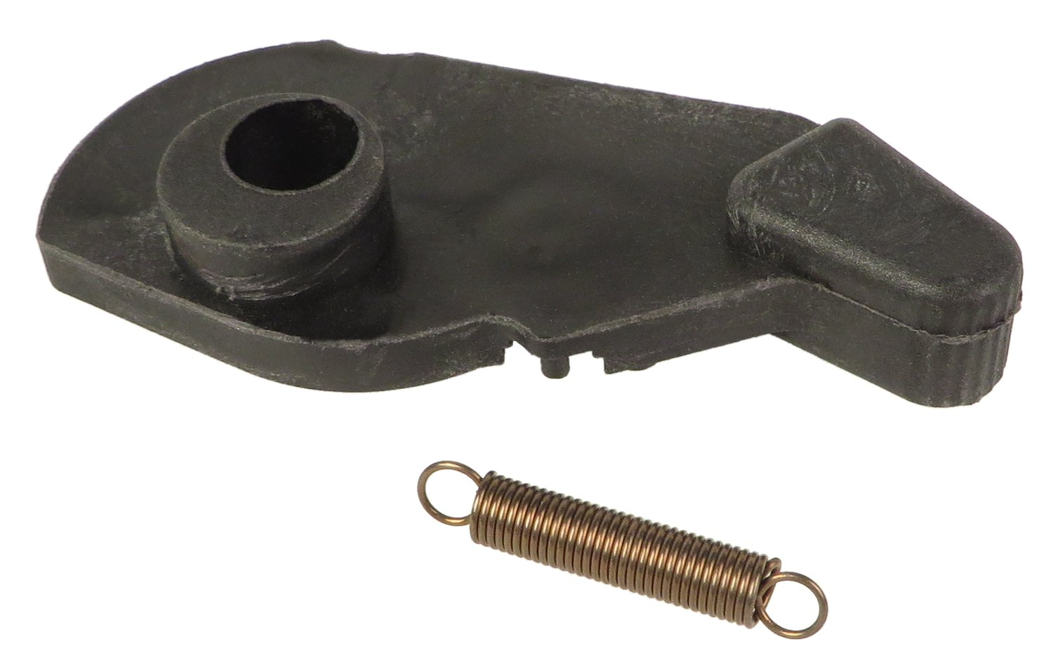 Lock Lever Camera Plate for Status Pro