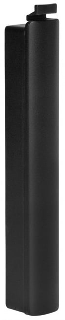 Westcott 5900BATT Rechargeable Battery for Ice Light 2 5900BATT