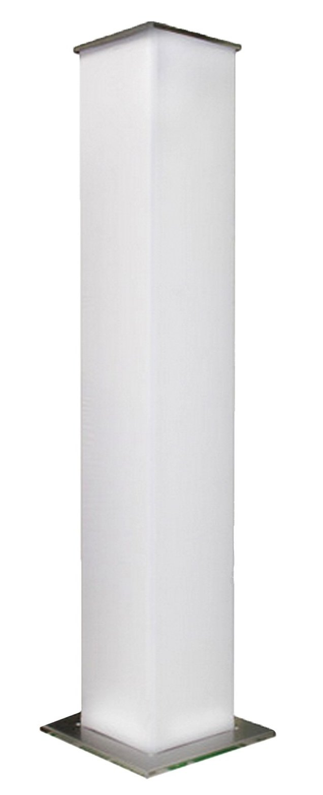 7' Scrim Werks Pro Light Column