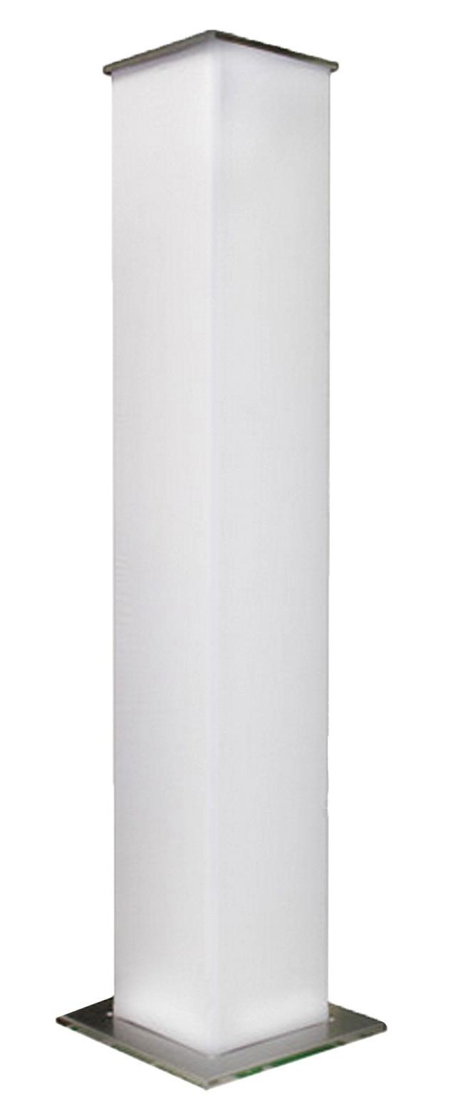6' Scrim Werks Pro Light Column