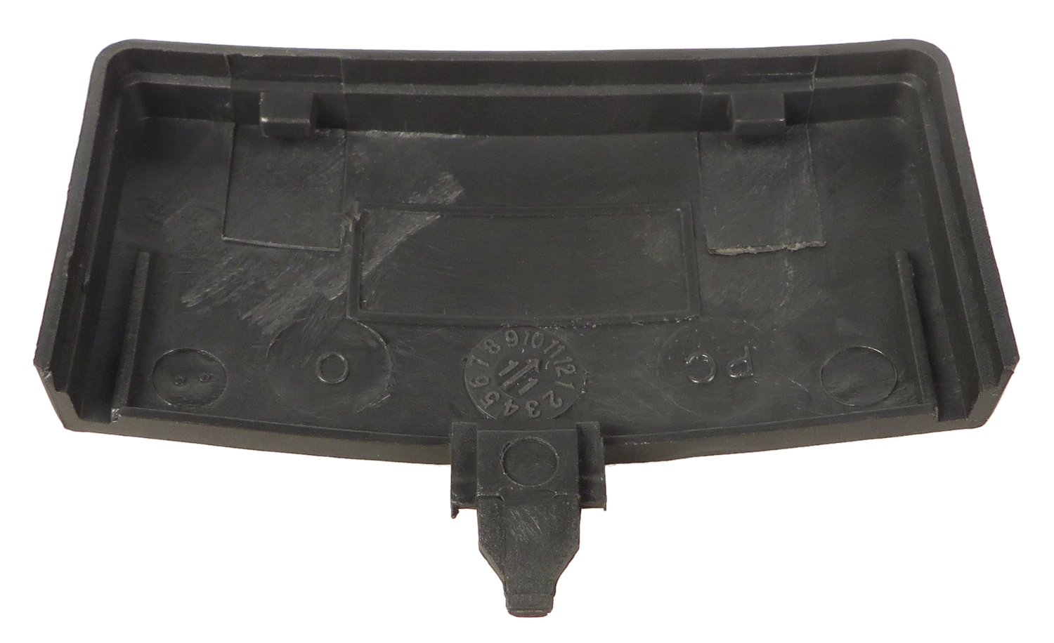 Battery Cover for PT450 and PT470