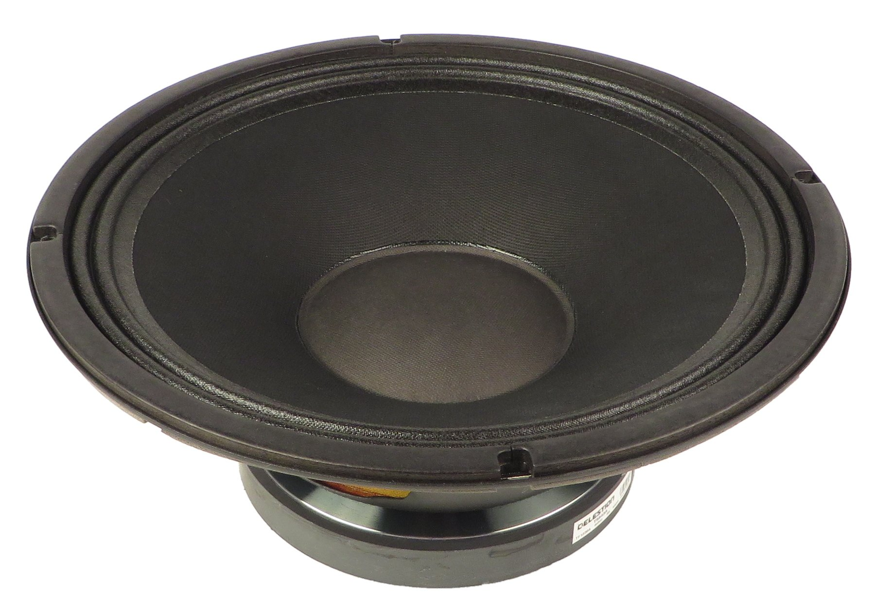 "12"" Woofer for NX55P"