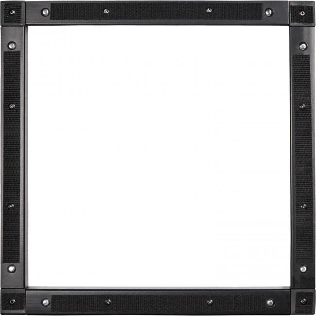 1' x 1' Frame
