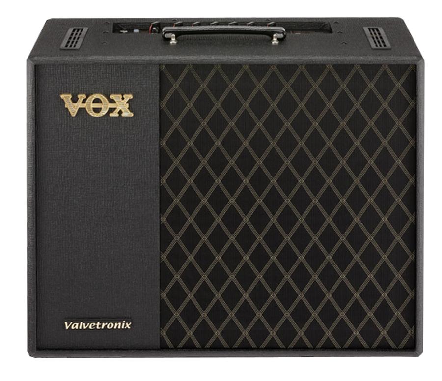 Vox Amplification VT100X Modeling Amp. 100W VT100X