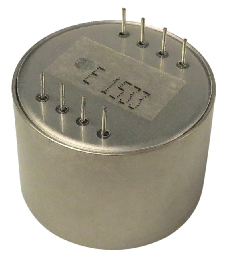 Radial Engineering R800 9033 00  Transformer for PROAV2 and PRODI R800 9033 00