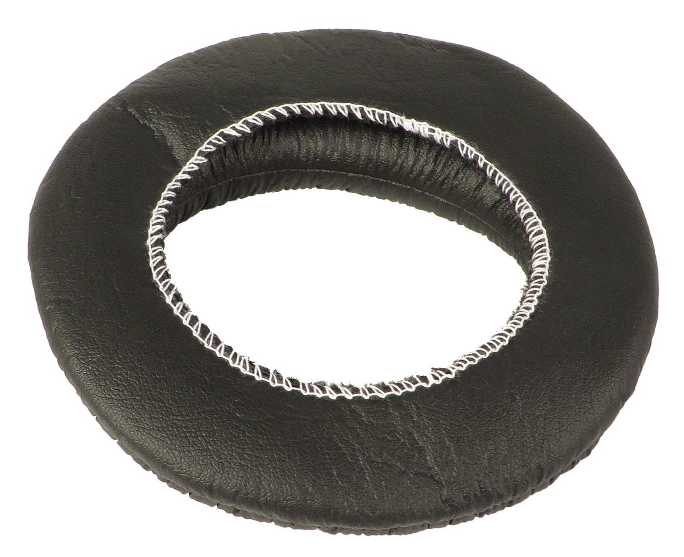 Earpad for MDRR985R, MDRR985RK, MDRRF985R (Single)
