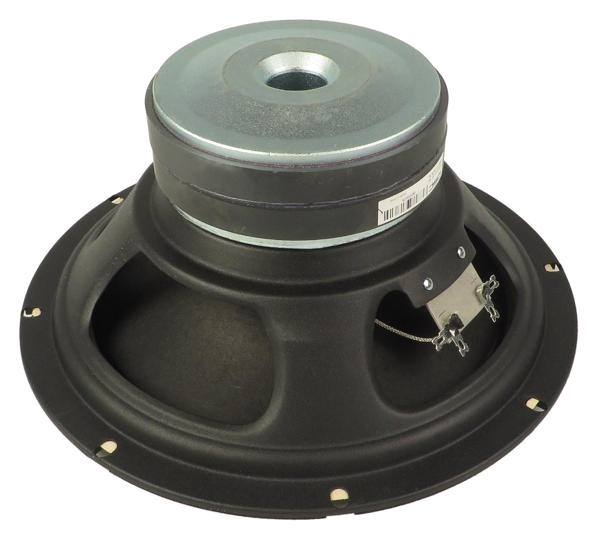 10 Inch Celestion Woofer for K10