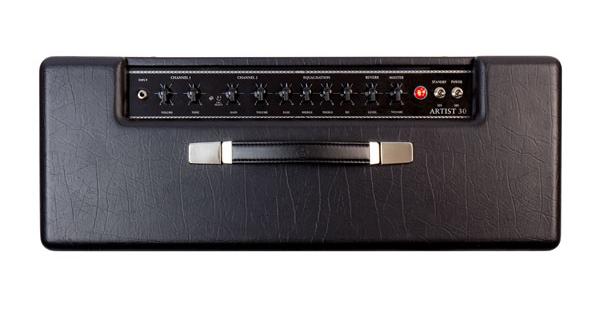 "Artist Series 30W 12"" Amplifier"