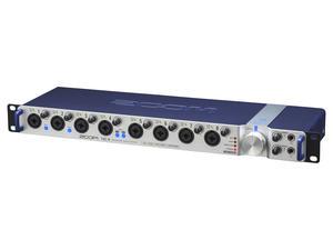 Zoom TAC-8 Thunderbolt Audio Converter TAC-8