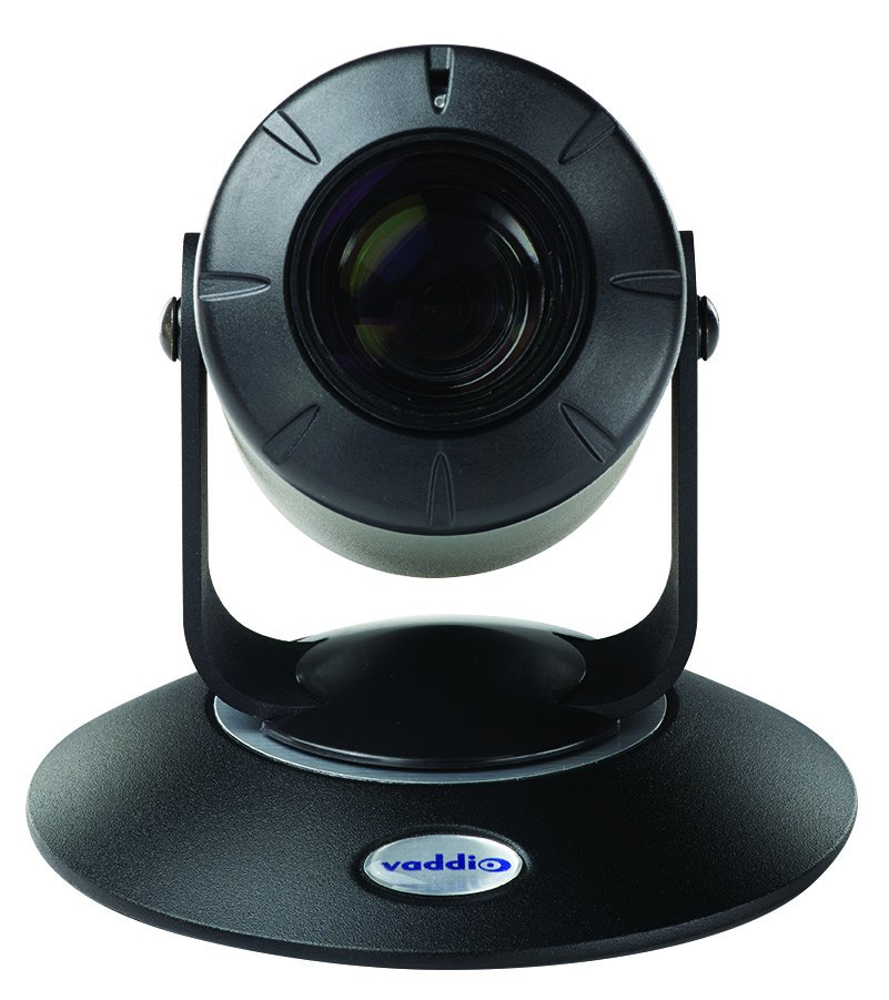 1.3 MP PTZ Camera with 20X Optical Zoom