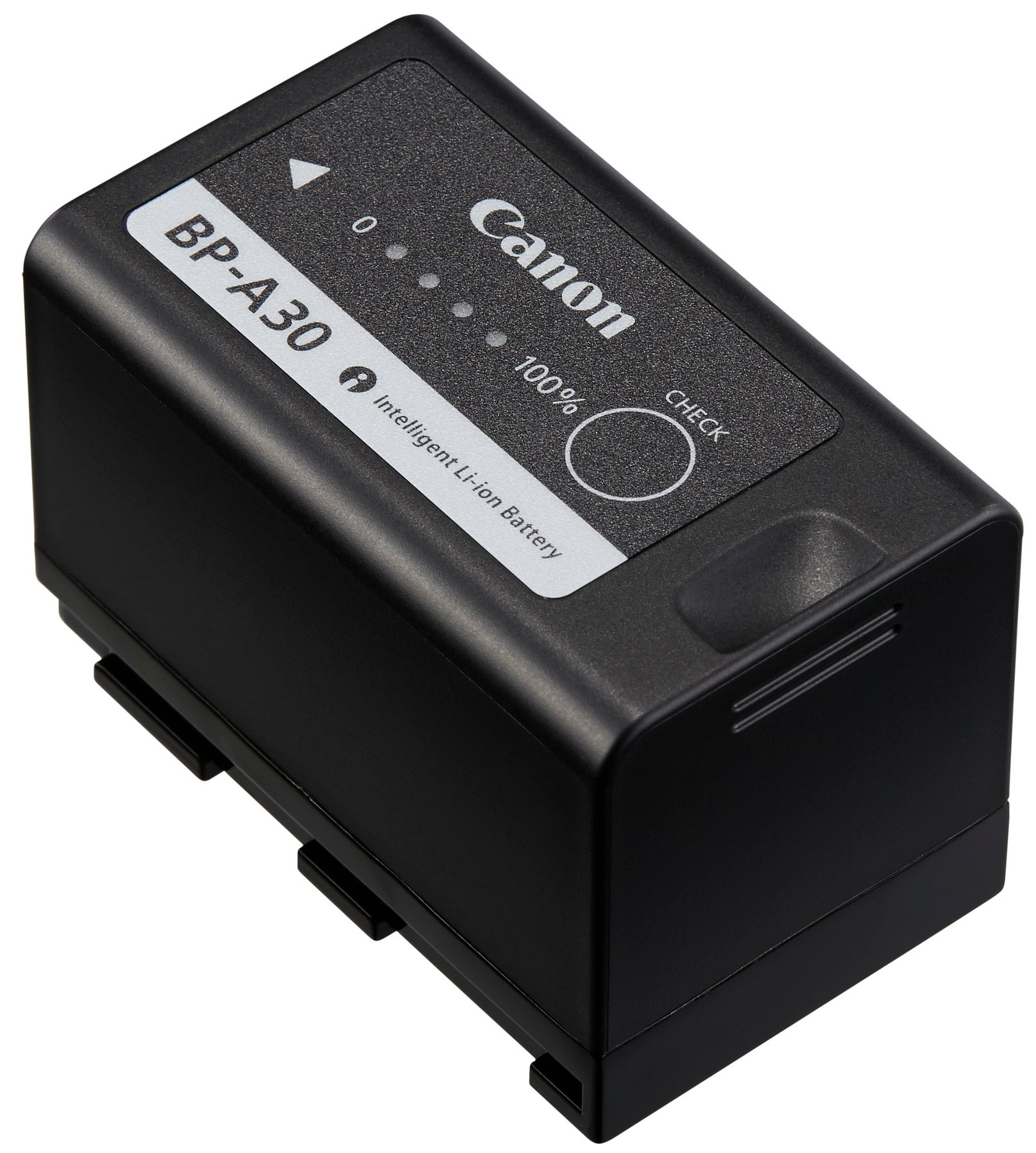 Battery Pack for EOS C300 MK II