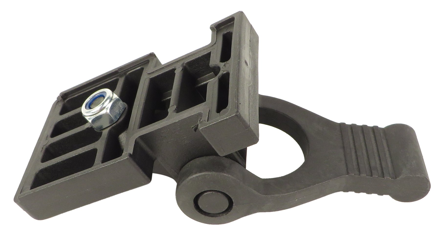Manfrotto Dolly Leg Holder