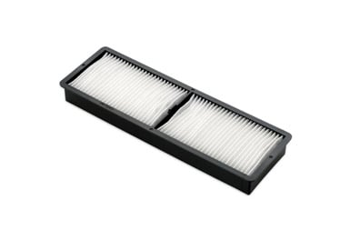 Air Filter for PowerLite D6150/6155W/6250