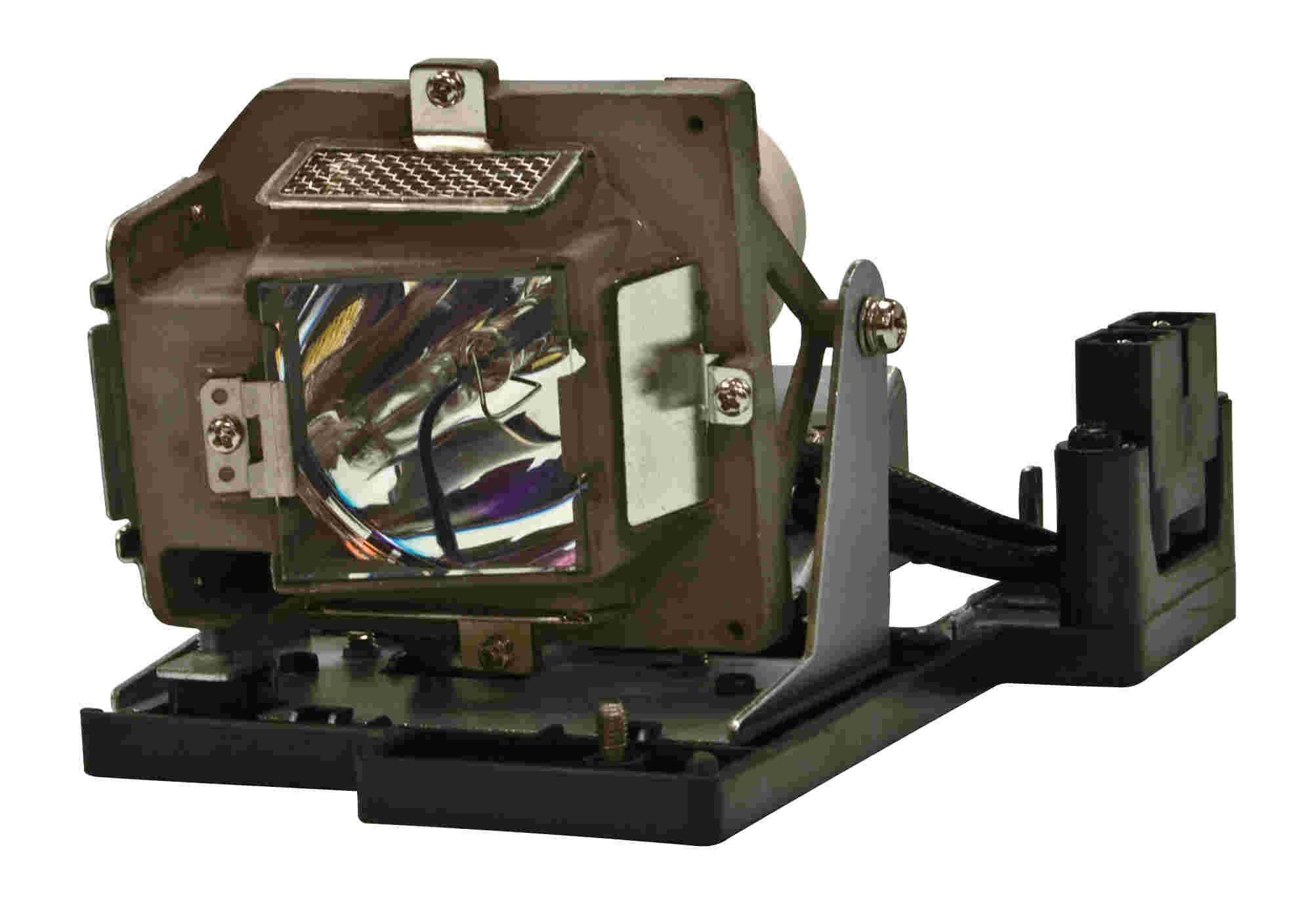 Series P-VIP 180W Lamp