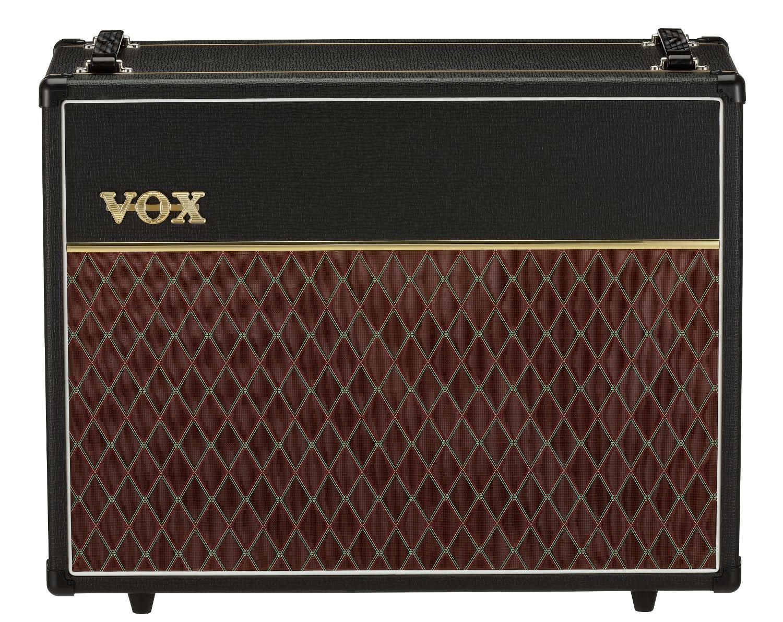 "2x12"" Custom Series Guitar Speaker Cabinet"
