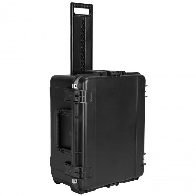 Ultra-durable Hard Case