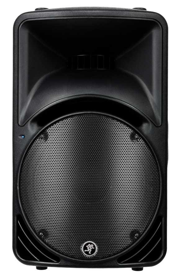 "12"" Sound Reinforcement Monitor"