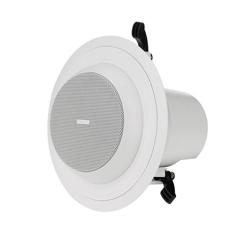 Tannoy CMS-403ICT-E Pivoting Ceiling Speaker CMS-403ICT-E