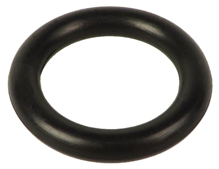 Rubber Ring For H15