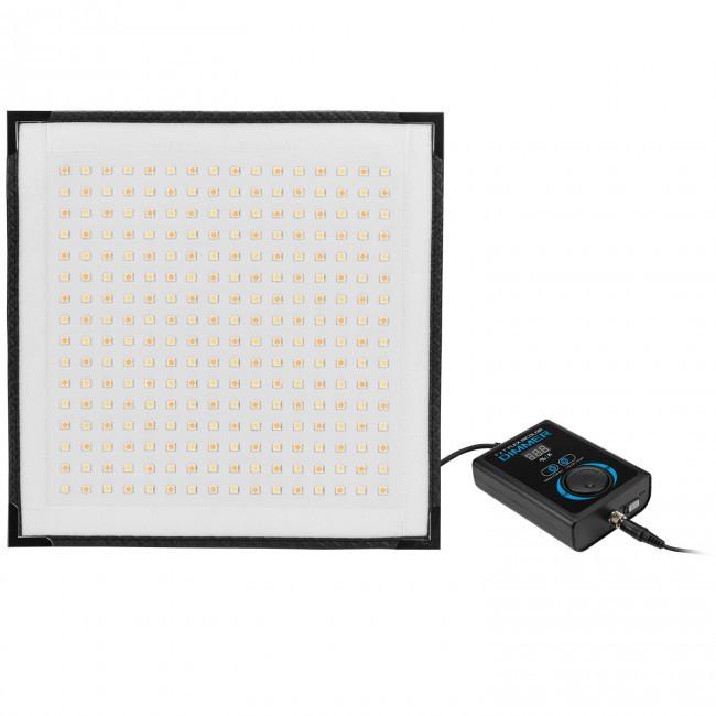 1' x 1' LED Mat