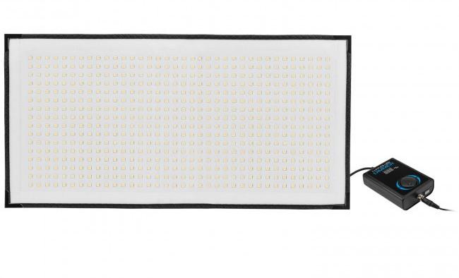1' x 2' LED Kit