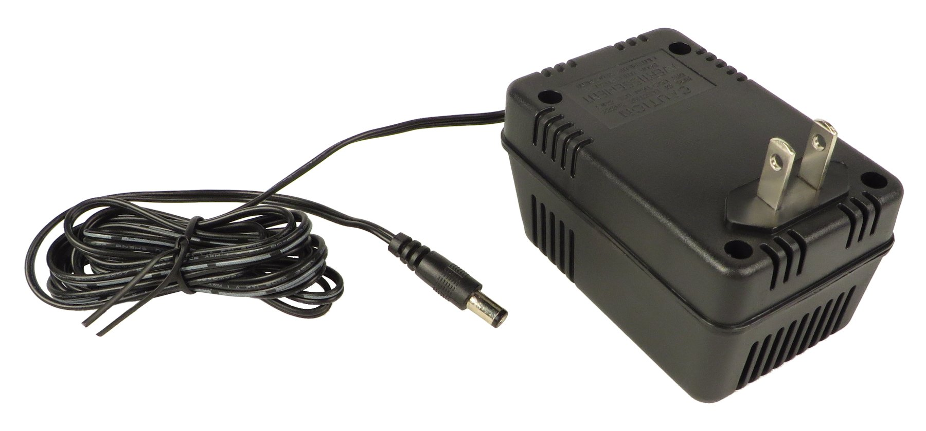 120 Volt AC Power Supply for Faderport