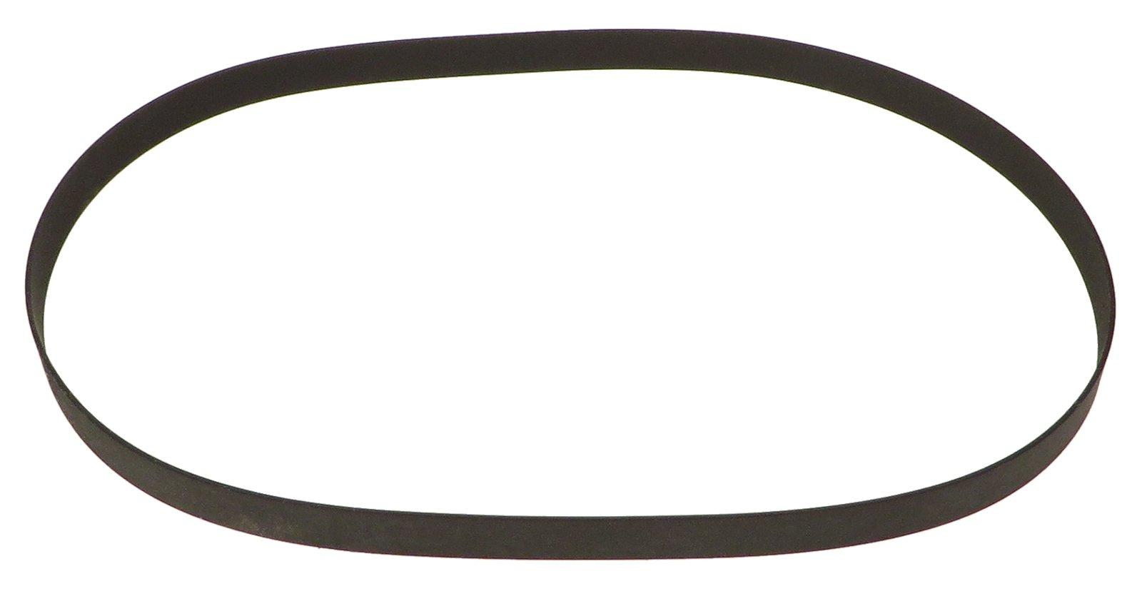 Tascam 5534810000 Capstan Belt for 112RMKII 5534810000