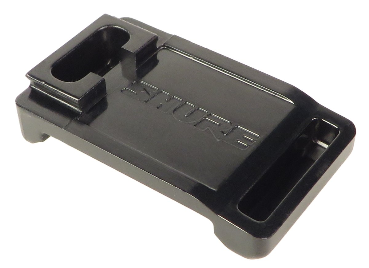 Shure 65A15224 AA Battery Adapter for ULXD1 65A15224