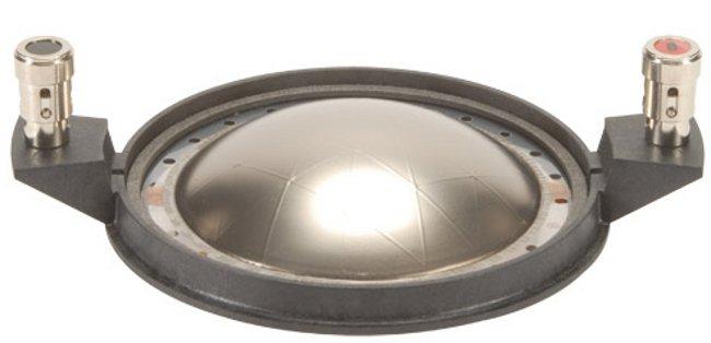 Diaphragm for HF Speaker
