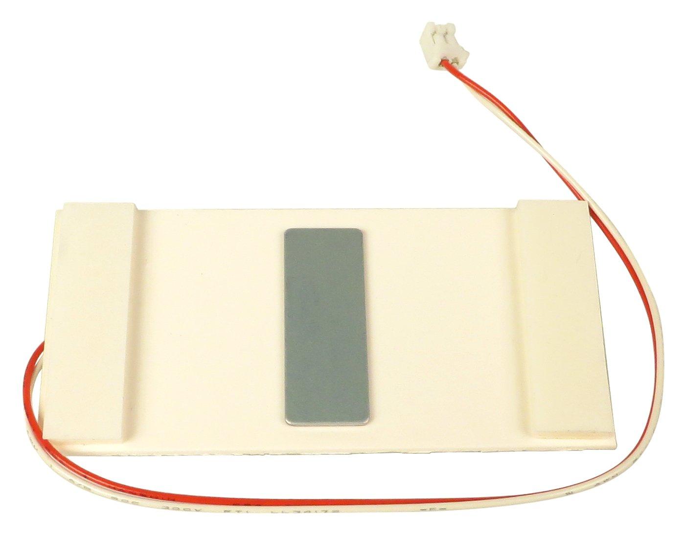 Sensor Assembly for XP120SD