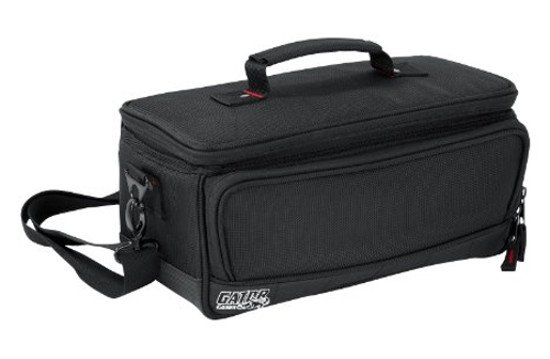Padded Carry Bag For X Air Series Mixers