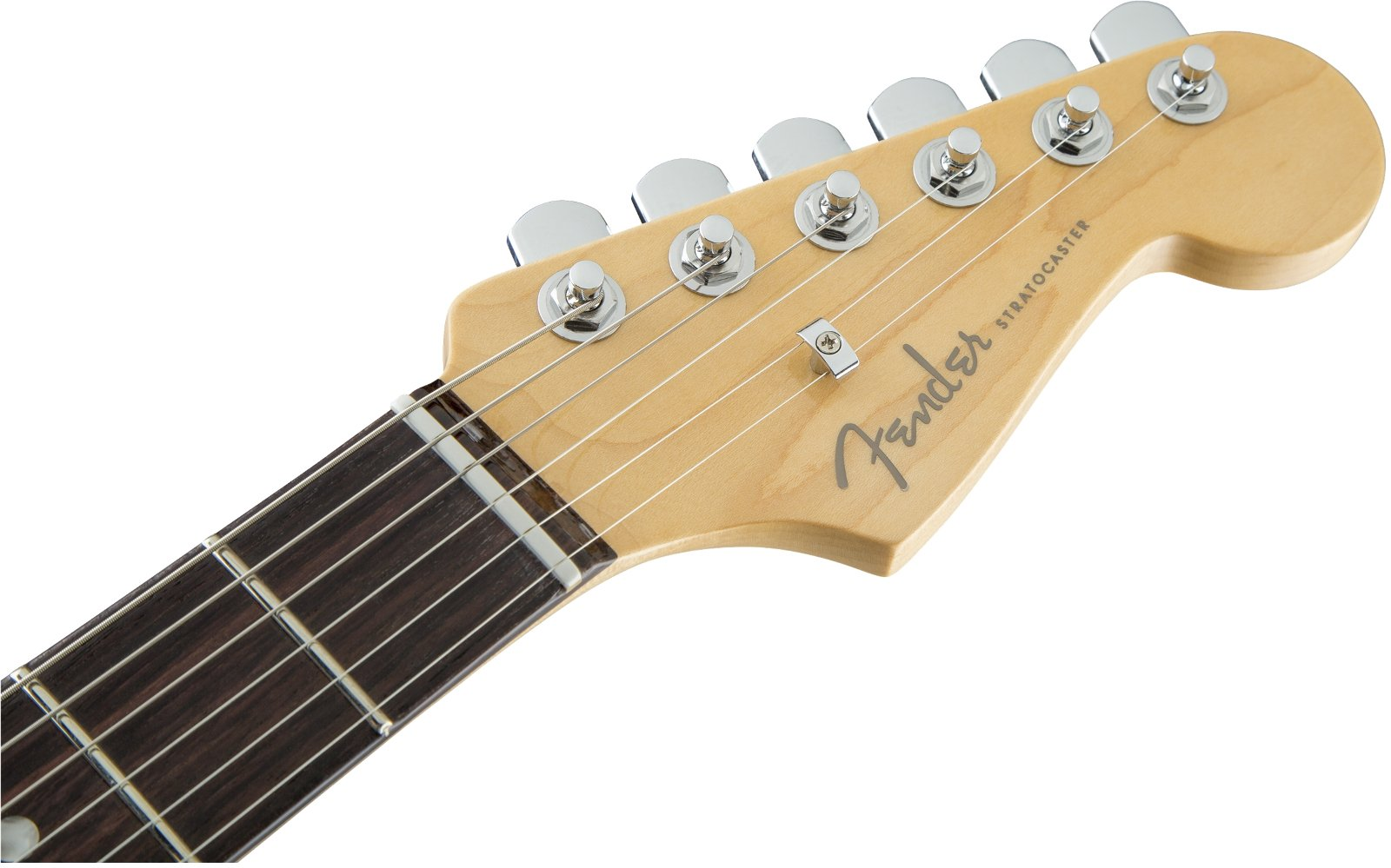 Electric Guitar, 22-Fret, Rosewood