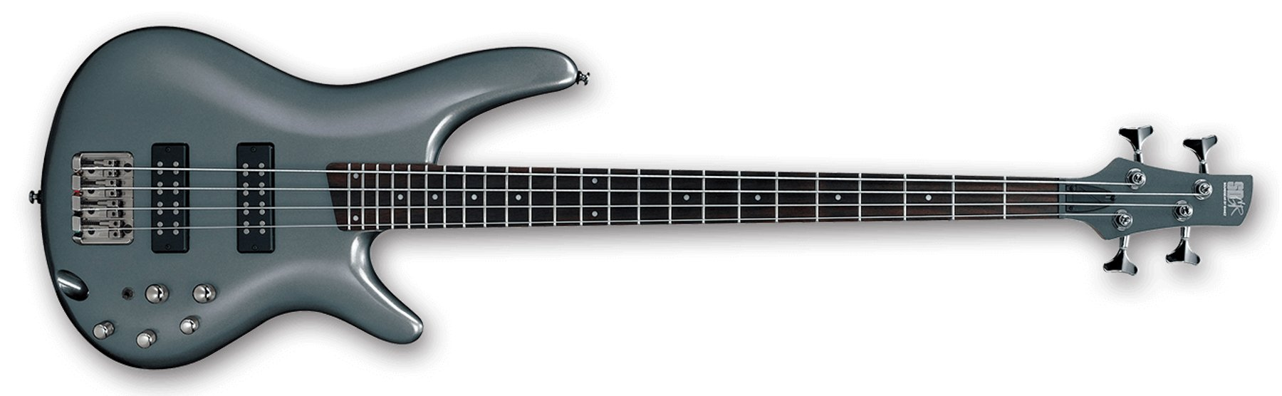 Bass Guitar, 4 String by Ibanez, SR300E | Full Compass Systems