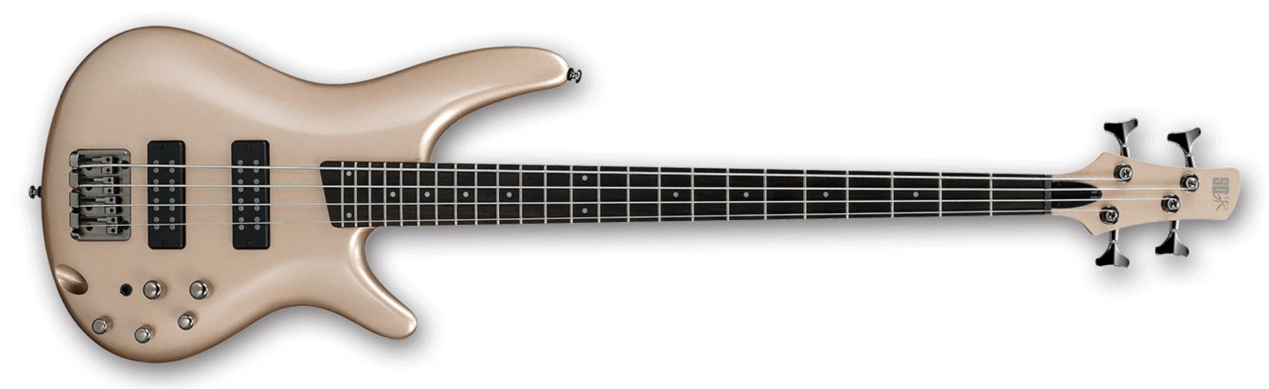 Fantastic Bass Pickup Configurations Big Dimarzio Pickup Wiring Flat Electric Guitar Wire Dimarzio Wiring Colors Youthful Guitar Tone Wiring ColouredIbanez Humbuckers Ibanez SR300E Bass Guitar 4 String | Full Compass