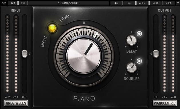 Mixing and Mastering Plugin Bundle