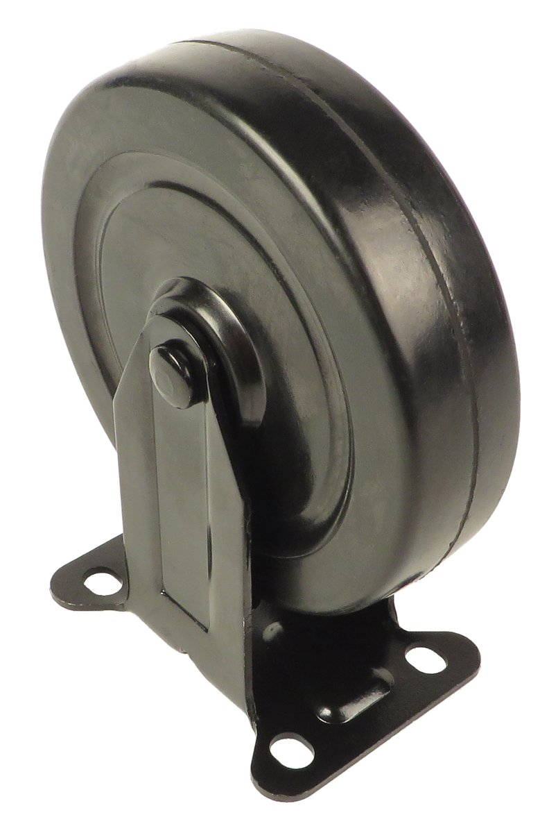 "5"" Fixed Caster for T7417LL/B"