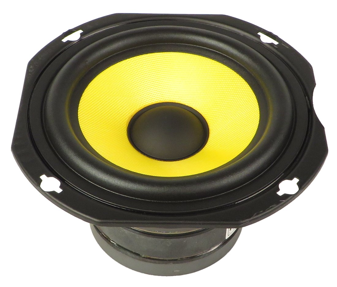 "5"" Woofer for RP5 G3"
