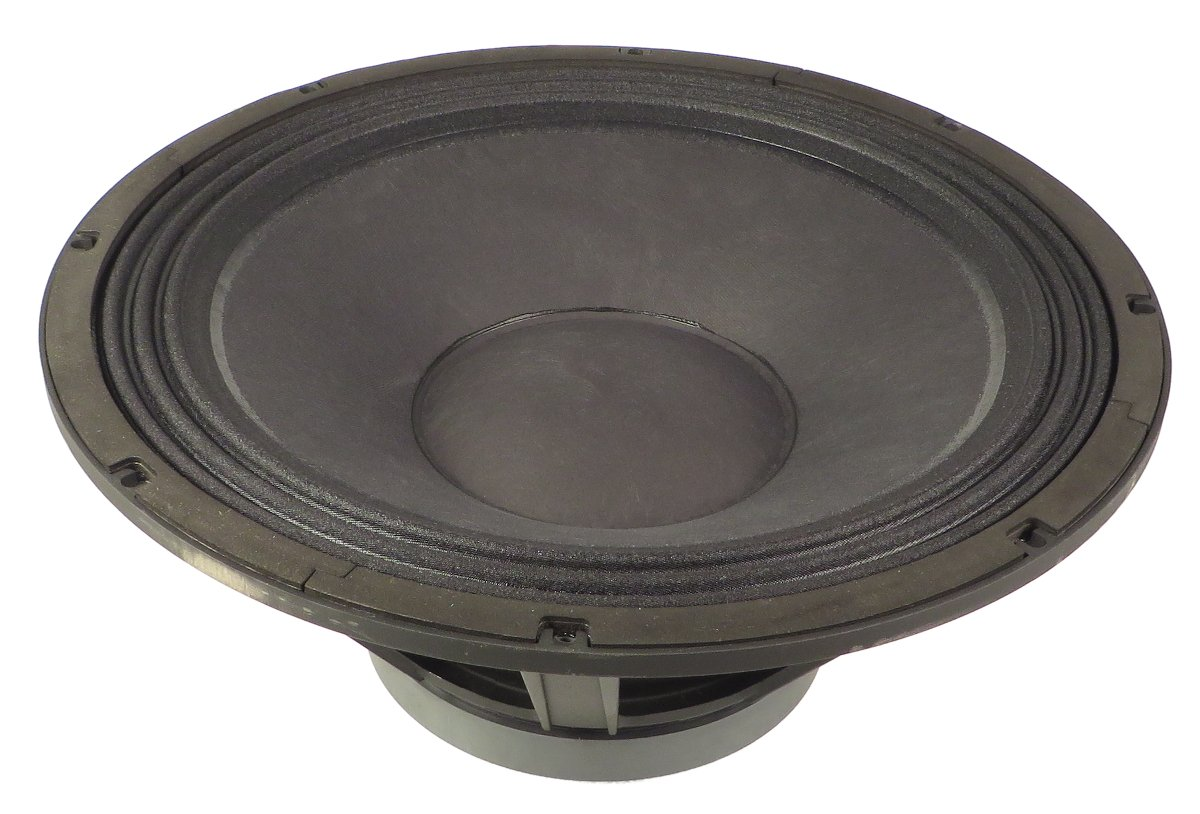 Woofer for KW181