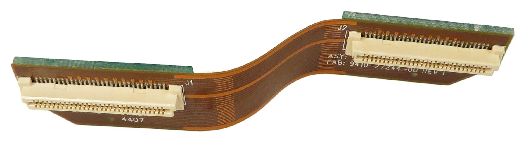 Avid TDM Flex Cable