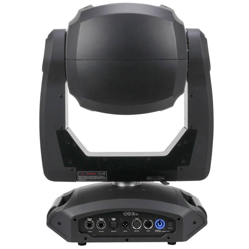 440W LED CMY Moving Head Spot