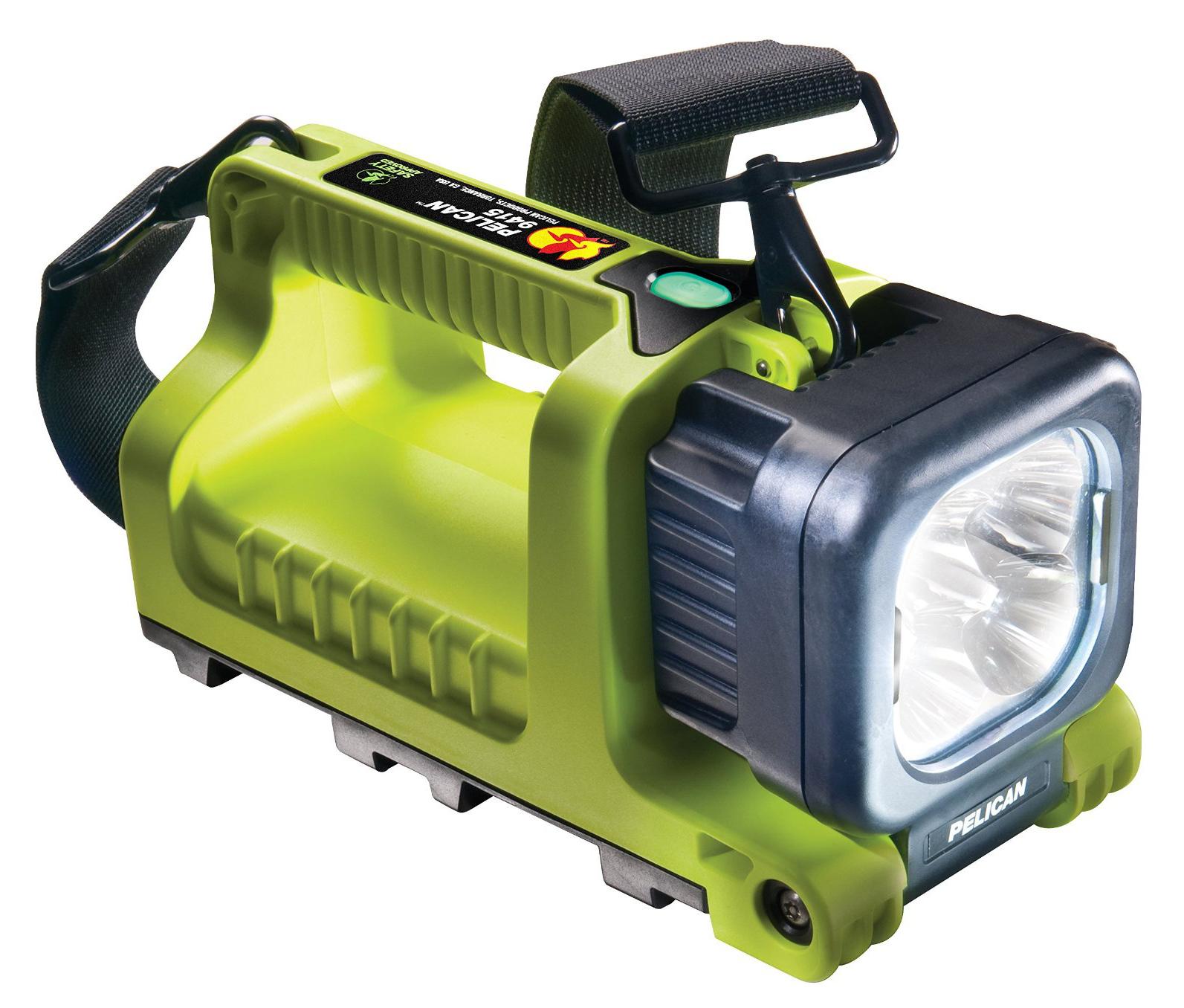 LED Flashlight/Lantern