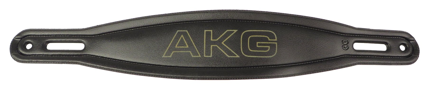 AKG Headphones Headband Pad