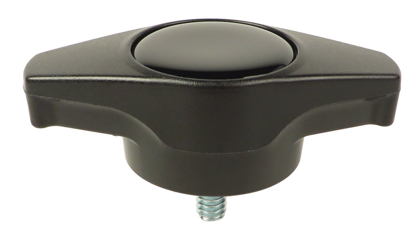 Stand Adapter Knob for Astra 1x1