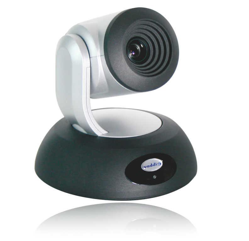 Vaddio RoboSHOT 12 USB HD PTZ Camera ROBOSHOT12-USB