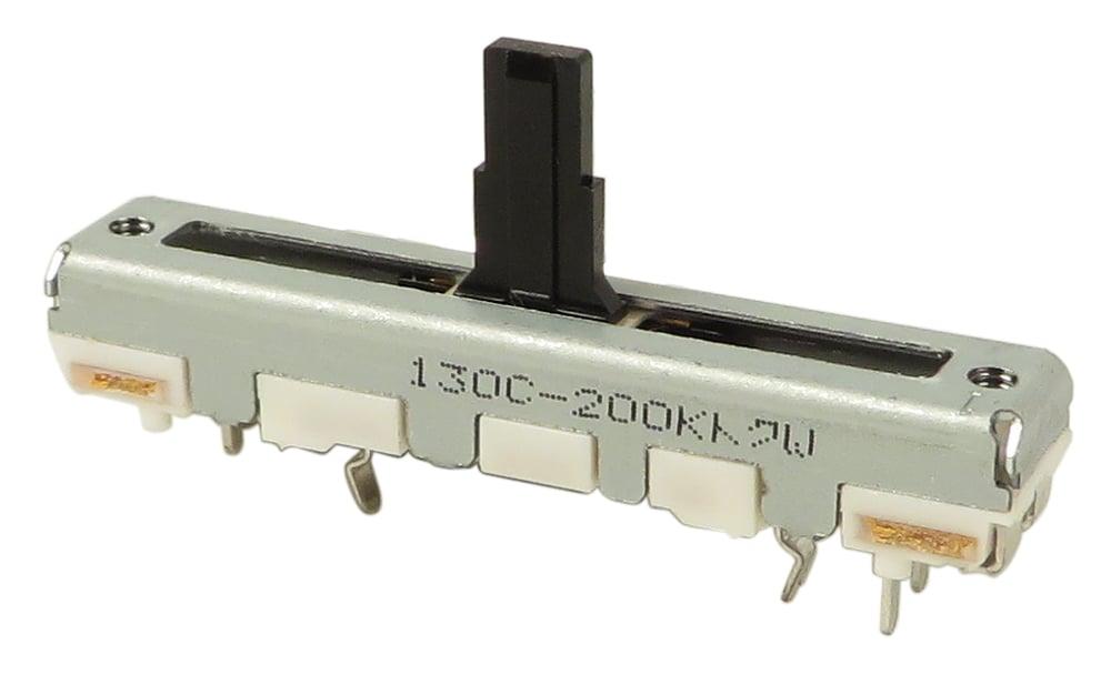 Yamaha HX808910  EQ Slide Fader for Q2031B HX808910