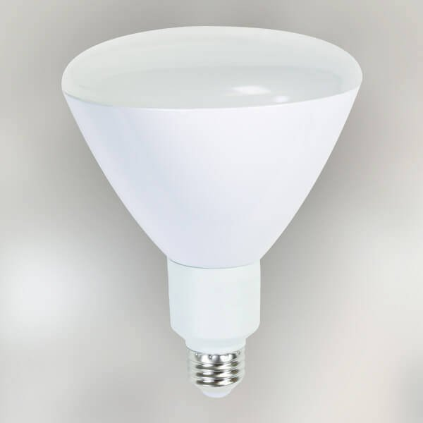 103deg, 2700k, 17w Uphoria 2 LED Bulb